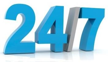 24 часа www.servis04.ru